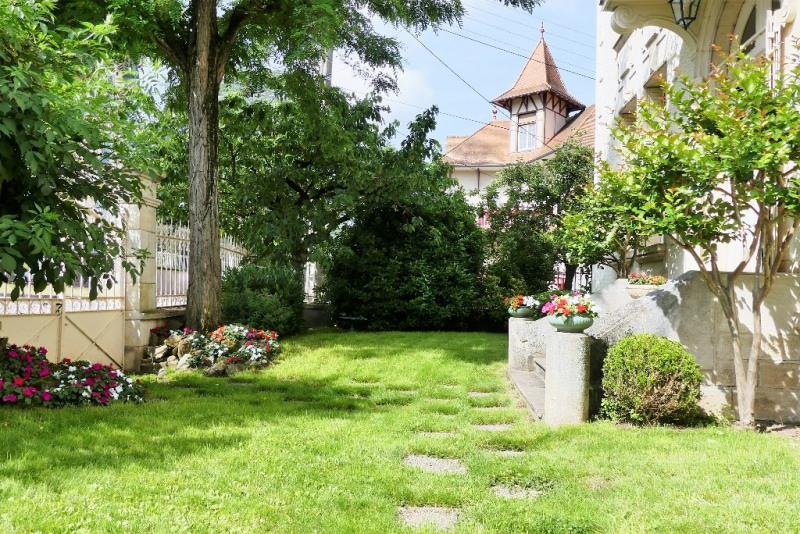 Vente maison / villa Neris les bains 189000€ - Photo 3