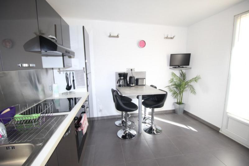 Sale apartment Port vendres 70800€ - Picture 4