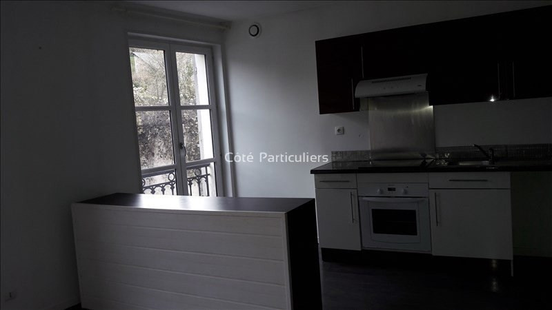 Sale apartment Vendome 77 990€ - Picture 1