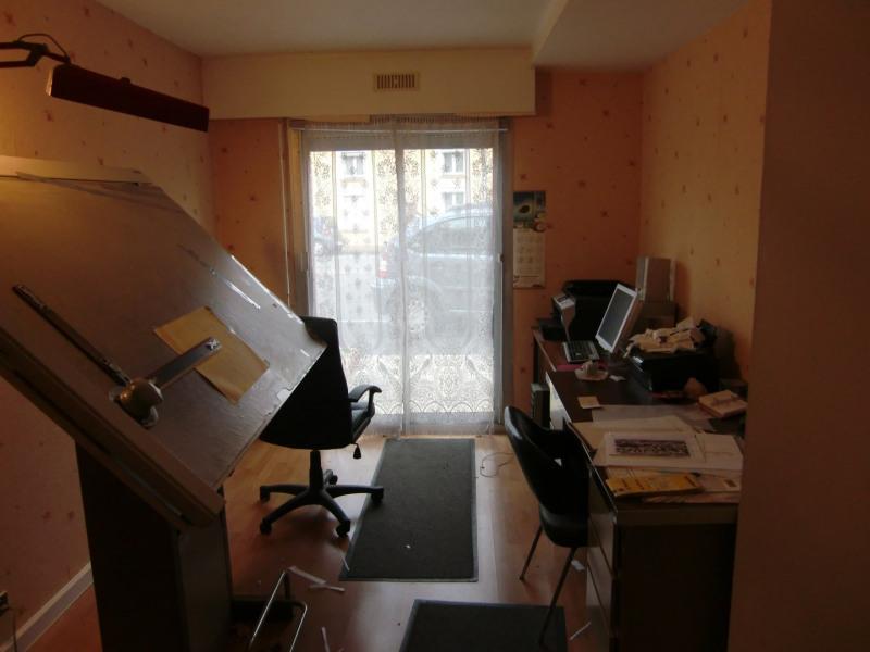 Sale apartment Bondoufle 146000€ - Picture 4