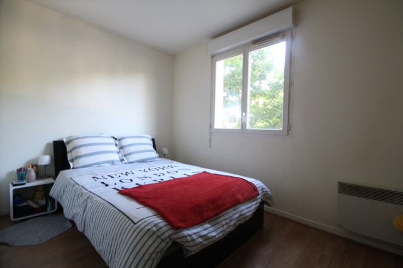Vente appartement Poissy 182 000€ - Photo 2