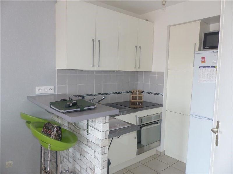 Revenda apartamento Savigny sur orge 135000€ - Fotografia 3