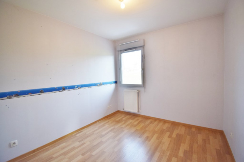 Vente appartement Annecy 318 000€ - Photo 8