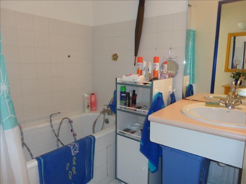 Venta  apartamento Collioure 155000€ - Fotografía 8