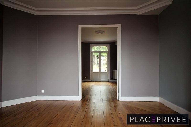 Vente de prestige maison / villa Nancy 640000€ - Photo 3