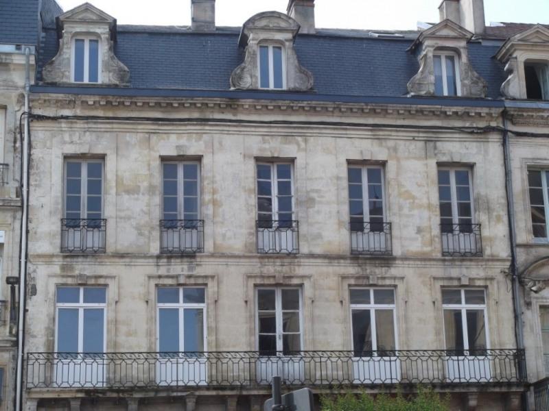Vente maison / villa Bergerac 223000€ - Photo 1
