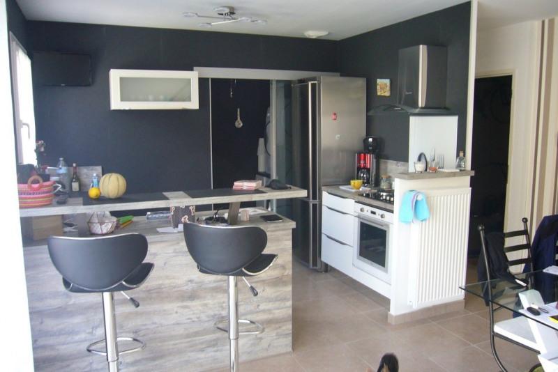 Vente maison / villa Aunay-sous-auneau 230000€ - Photo 3