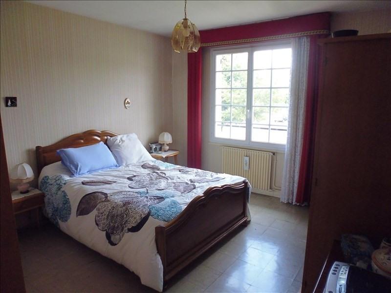 Venta  casa Poitiers 147340€ - Fotografía 5