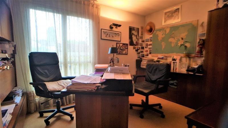 Vente maison / villa Ormesson sur marne 530000€ - Photo 10