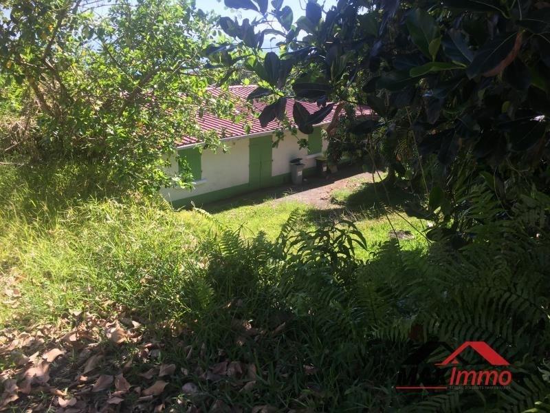 Vente maison / villa Ste rose 180000€ - Photo 1