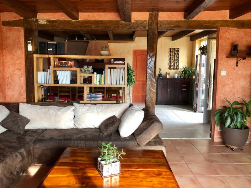 Vente maison / villa Mugron 206000€ - Photo 5