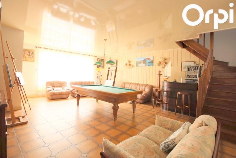 Vente maison / villa Marennes 347820€ - Photo 1