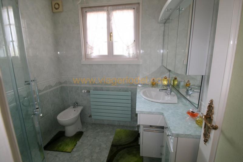 Viager maison / villa Rosny-sur-seine 262500€ - Photo 11