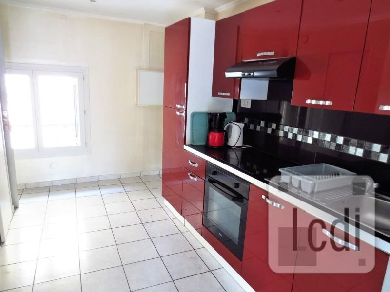 Vente appartement Montpellier 148 000€ - Photo 3