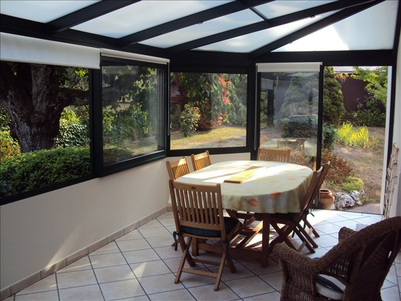 Sale house / villa Mulhouse 478000€ - Picture 6