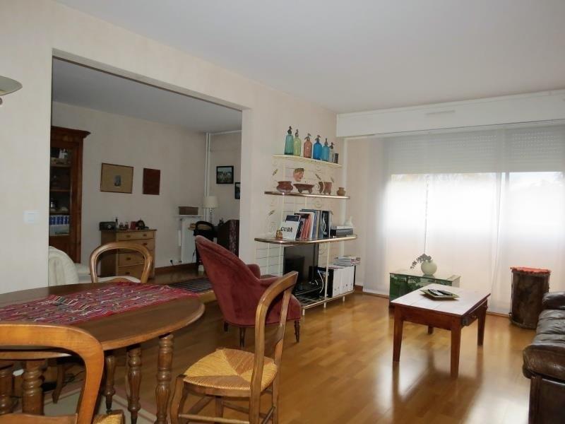 Vente appartement St leu la foret 195000€ - Photo 2