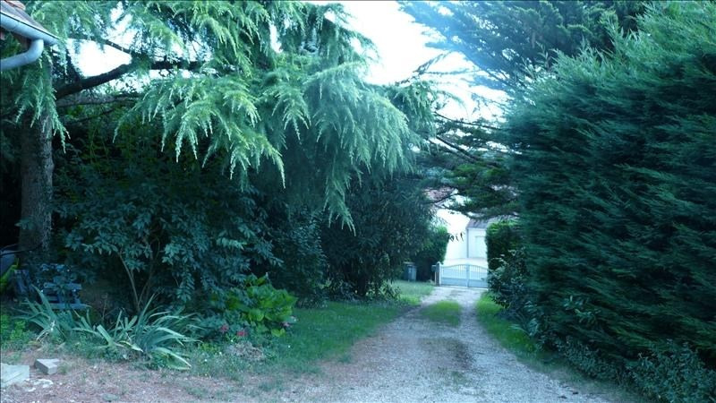 Vente maison / villa Lunay 155 350€ - Photo 6