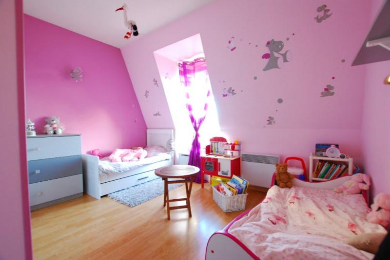 Sale apartment Bezons 242000€ - Picture 6