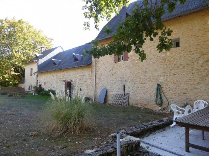 Deluxe sale house / villa Terrasson la villedieu 1300000€ - Picture 5