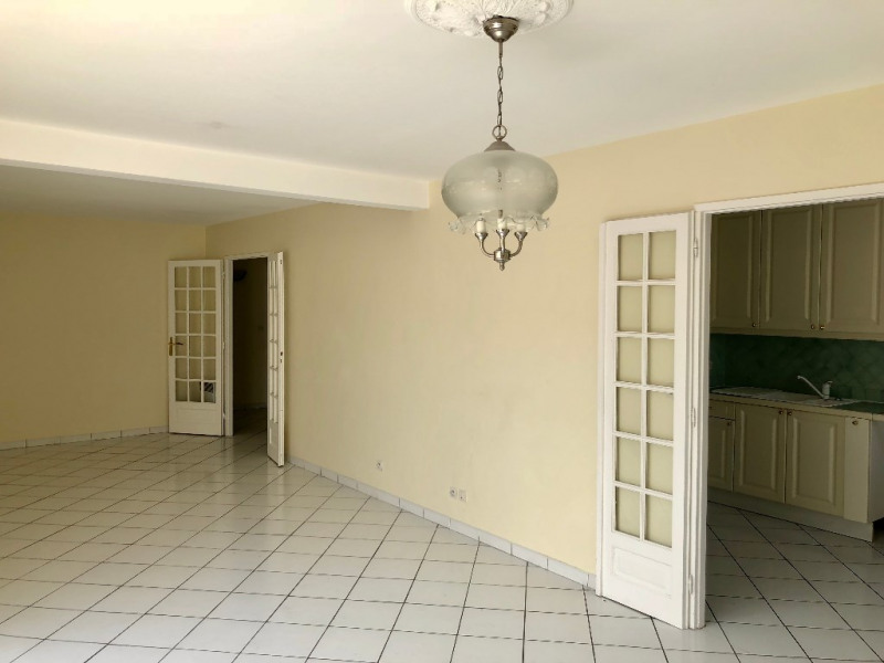 Sale apartment Beauvais 267 000€ - Picture 5