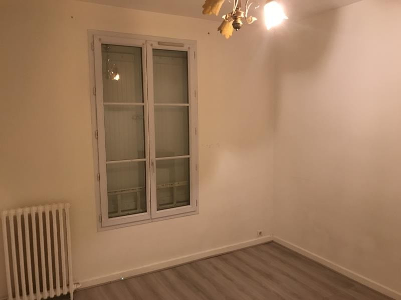 Vente appartement Colombes 189000€ - Photo 3