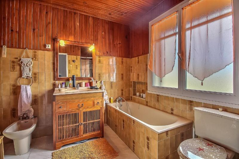 Vente maison / villa Manduel 266000€ - Photo 7
