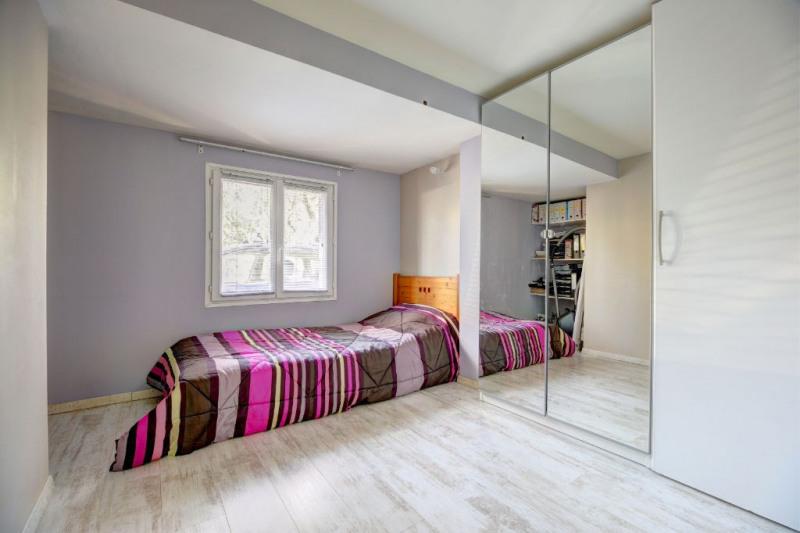 Vente maison / villa Plaisance du touch 525000€ - Photo 7