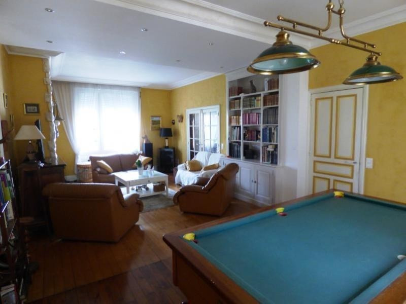 Vente maison / villa Aussillon 239 000€ - Photo 3