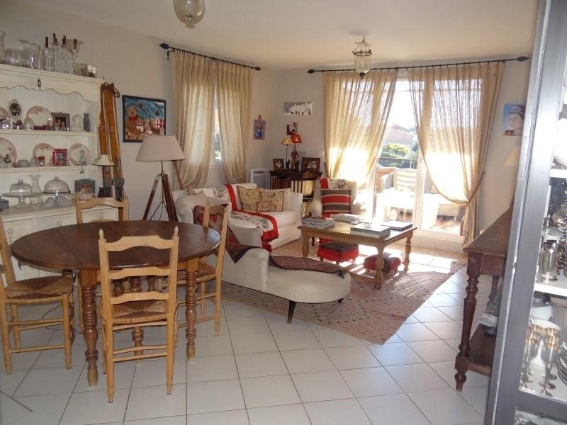 Vente appartement Bormes les mimosas 444000€ - Photo 3