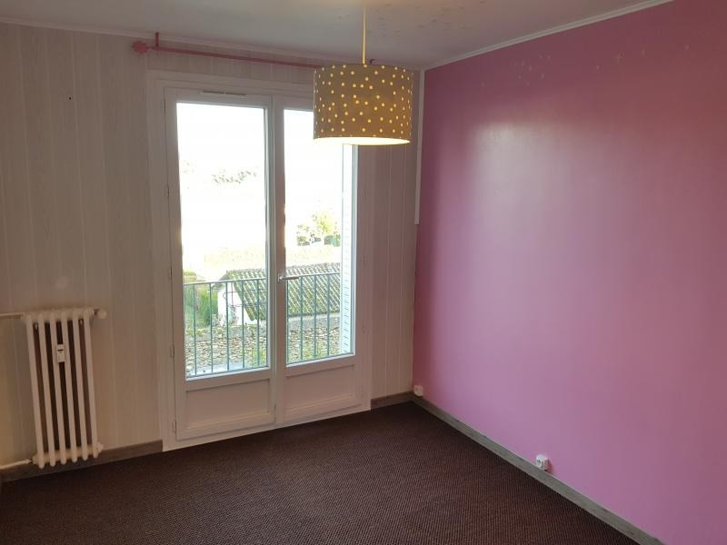 Sale apartment Montfort l amaury 195 000€ - Picture 5
