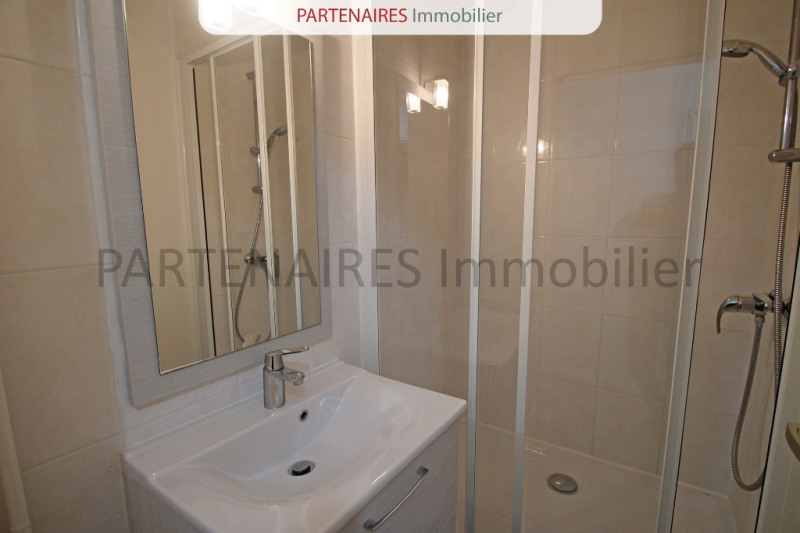 Sale apartment Le chesnay 635 000€ - Picture 6