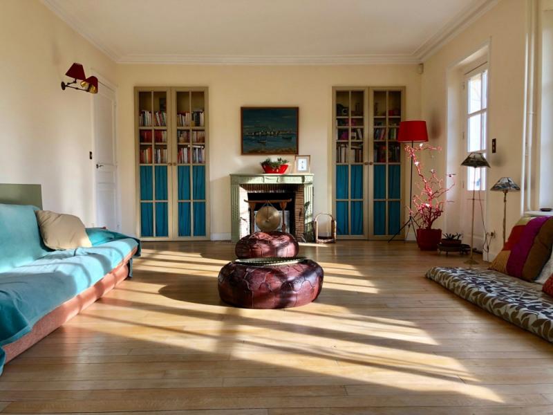 Vente maison / villa Chantilly 850000€ - Photo 1