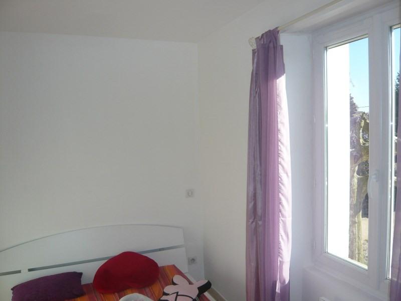 Location appartement Villemoirieu 457€ CC - Photo 4