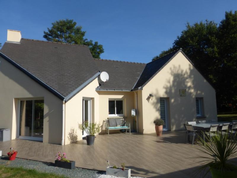Vente maison / villa Savenay 350460€ - Photo 2