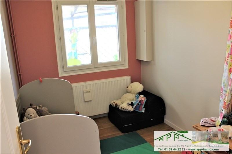 Sale house / villa Vigneux sur seine 226000€ - Picture 5