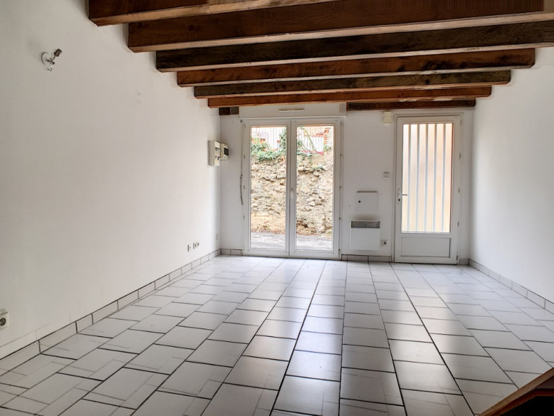 Sale house / villa Vertaizon 87 200€ - Picture 2