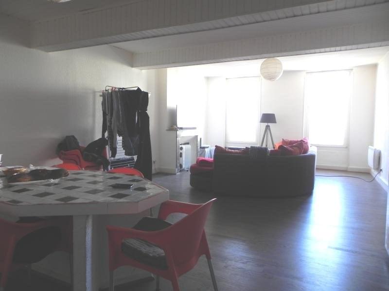 Sale building Agen 235000€ - Picture 7