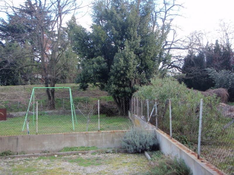 Vente maison / villa Sarras 191489€ - Photo 3