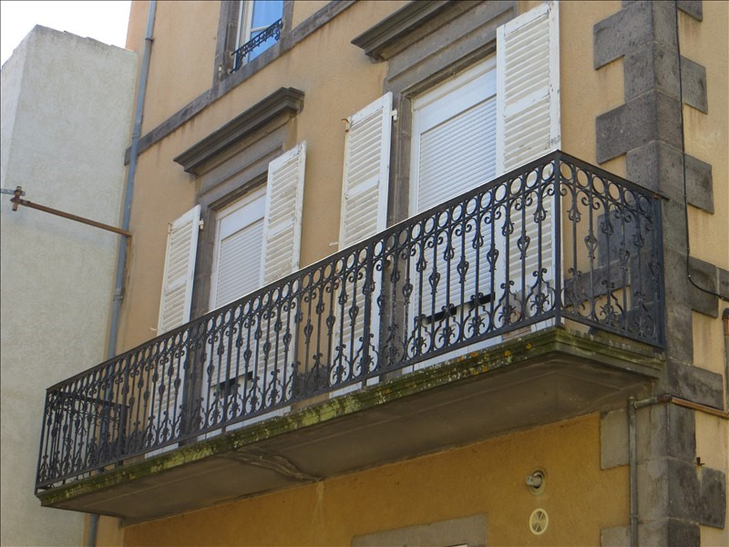 Location appartement Aubiere 540€ CC - Photo 6