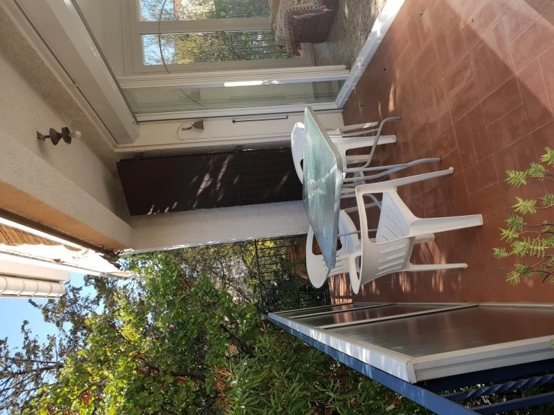 Deluxe sale house / villa Banyuls sur mer 560000€ - Picture 4