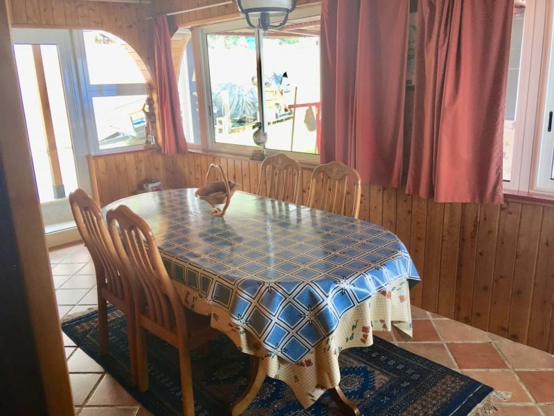 Sale house / villa Petite ile 197 500€ - Picture 3