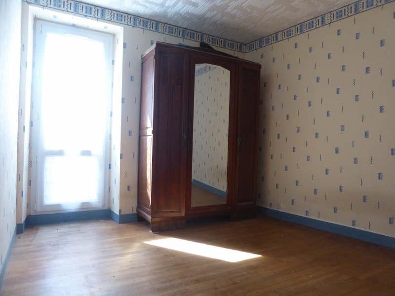 Verkauf wohnung Douarnenez-treboul 44400€ - Fotografie 2