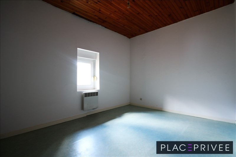 Rental apartment Thiaucourt 330€ CC - Picture 4