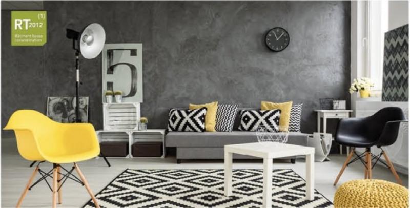 Vente maison / villa Courdimanche 325000€ - Photo 3