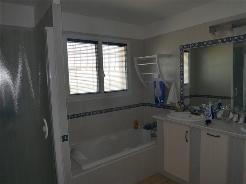 Sale house / villa Serignan 358000€ - Picture 6