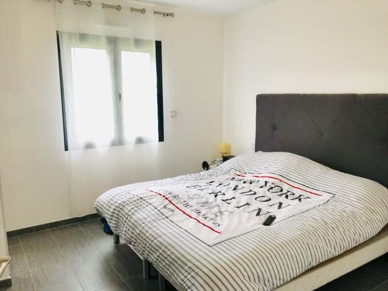 Rental house / villa Le vigen 1200€ CC - Picture 7