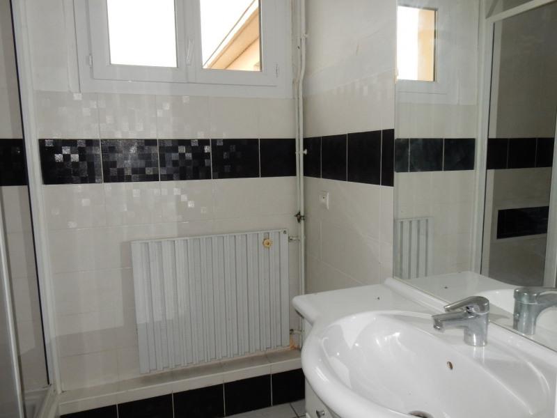 Venta  apartamento Agen 76100€ - Fotografía 10