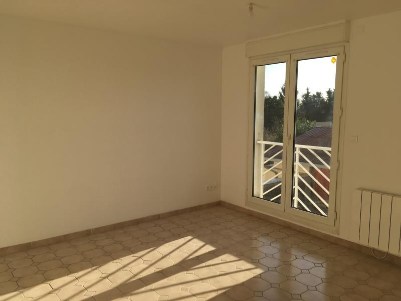 Location appartement Neuilly en thelle 500€ CC - Photo 2