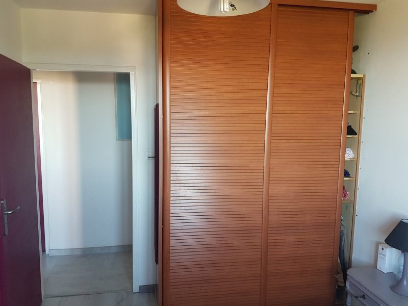Vente appartement Le tampon 152 250€ - Photo 8
