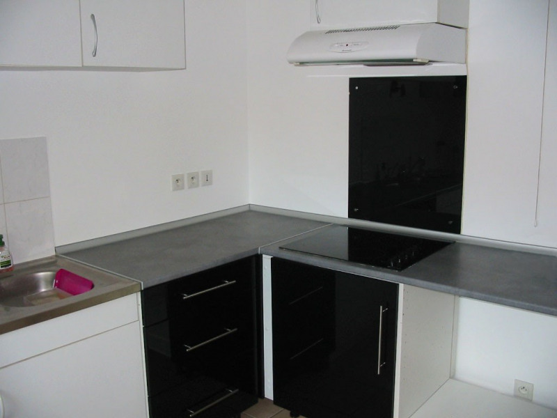 Sale apartment Montlhéry 145000€ - Picture 3